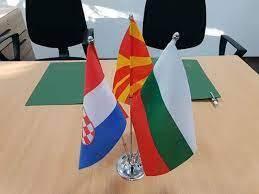 U Gradu Ludbreg održan 4. transnacionalni sastanak u sklopu projekta AR EDU čiji smo partner